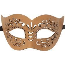 mens venetian masks redskytrader mens bonded leather venetian mask masks online store