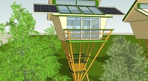 environmentally friendly house plans environment friendly house plans and designs green living 4 live