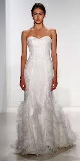 feather wedding dress πάνω από 25 κορυφαίες ιδέες για feather wedding dresses στο
