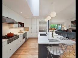 modern kitchen design ideas modern kitchen design ideas 2016
