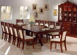 Dining Chairs Atlanta Dining Room Furniture Atlanta Dining Room Furniture With Exemplary