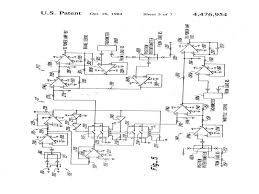 john deere alternator wiring diagram john wiring diagrams