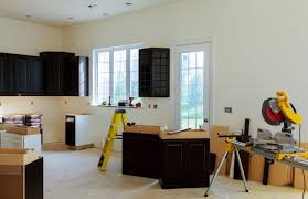 how to fix kitchen base cabinets to wall 10 tips for installing base cabinets in the kitchen bob vila