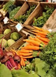 winter markets 2017 2018 maine federation of farmers markets