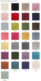 choose color crochet baby jacket cardigan jacket in wool and cotton baby