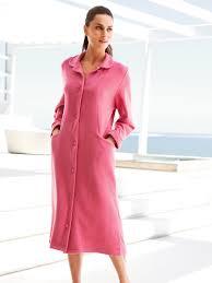 la redoute femme robe de chambre robe de chambre bois de chaios com