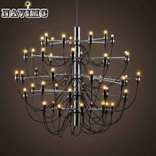 Entry Chandelier Lighting Discount Entryway Chandeliers 2017 Entryway Chandeliers On Sale