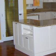 Calgary Kitchen Cabinets Calgary Kitchen Cabinets Millwork Design