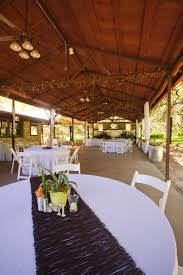 Wedding Venues Austin 62 Best Venues Austin Texas Images On Pinterest Austin Texas