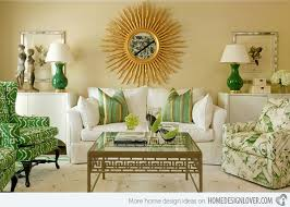 15 trendy living room colors you can choose from home design lover