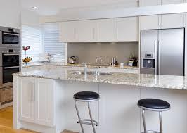 Kitchen Ideas Nz Designer Kitchens Nz Home Decorating Ideas