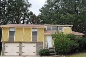 4 Bedroom Houses For Rent In Atlanta 4 Bedroom Atlanta Homes For Rent Under 1200 Atlanta Ga