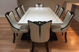 Square Dining Room Tables For 8 Dining Room 8 Person Dining Table Amazing Dining Room Sets 8