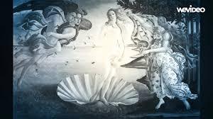 greek mythology goddess aphrodite youtube