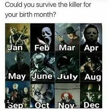 Birth Memes - dopl3r com memes could you survive the killer for your birth