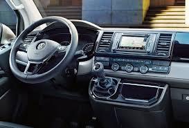volkswagen scirocco 2016 interior generation six of the vw microbus buy classic volks