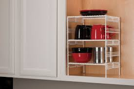 100 lazy susan organizer for kitchen cabinets colors amazon com interdesign kitchen lazy how to organize a lazy susan cabinet home furniture design