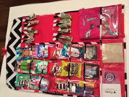 diy easter baskets u0026 gifts for teens easter baskets organizers