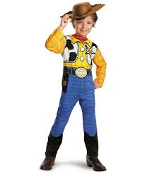 disney halloween costumes for toddlers woody kids disney costume from toy story disney costumes