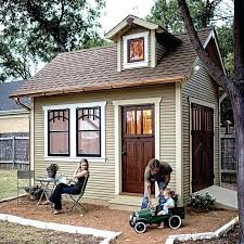 how to build your home build small houses tiny house plans how to build your home