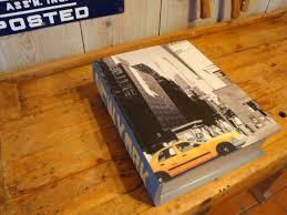 awesome new york coffee table books with interior home design