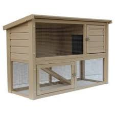Build Your Own Rabbit Hutch Build Your Own Rabbit Hutches Www Mysheddesigns Com Diy