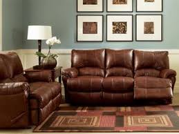 Reclining Sofas Leather Reclining Sofas And Sectionals