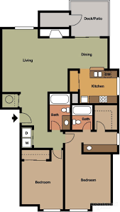 23 best fort lewis apartments images on pinterest fort lewis