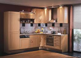 pvc kitchen cabinet doors pvc kitchen cabinet doors elegant pvc kitchen cabinet 003 ha china