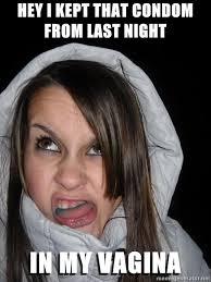 Crazy Ex Meme - crazy ex girlfriend