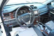 2005 Camry Interior Trim For Toyota Camry Ebay