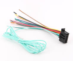 wire harnesses radio wire harness pioneer page 1 xtenzi com