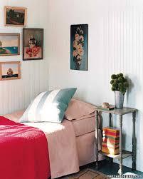 Best Bedroom Designs Martha Stewart by Hanging Art Martha Stewart Living The Owner Of This Beach