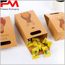 candy boxes wholesale kraft paper candy boxes custom packaging boxes wholesale by china