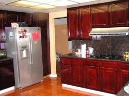General Finishes Gel Stain Kitchen Cabinets Kitchen How To Stain Cabinets Unthinkable General Finishes Gel