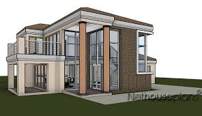 planning for comfort tuscan house plan t276d nethouseplans