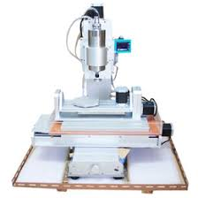 5 axis cnc machine online 5 axis cnc machine for sale