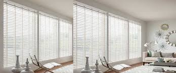 Blinds Ca Tips For Buying Window Blinds And Shades