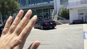 used lexus for sale in los angeles i ditched my bmw for uber in los angeles and here u0027s what happened