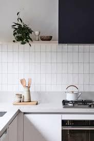 kitchen interiors natick kitchen kitchen interier best interior ideas on design