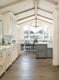 Dream Kitchens 219 Best Beachy Kitchens Images On Pinterest Dream Kitchens