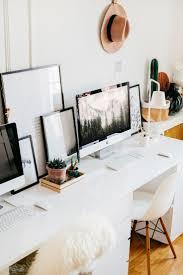 157 best bureau office workspace images on pinterest