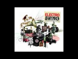 electro swing italia support the italian electro swing http www channel