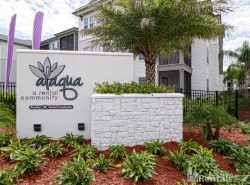 4 Bedroom Apartments In Jacksonville Fl by 4 Bedroom Houses Apartments Condos For Rent In Jacksonville Fl