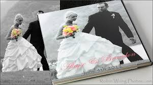 Unique Wedding Albums Wedding Albums Wedding Photographer Vancouver Bc
