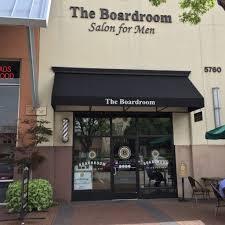 haircuts for men plano tx shops at legacy boardroom salon