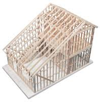 architectural model kits scale model building art supplies at blick art materials art
