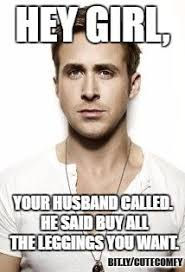 Teacher Appreciation Memes - thanks for the message ryan i ll be on my computer shopping if