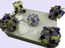 wedding flowers delivery wedding bouquet delivery boxes best images about bouquet delivery