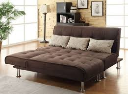 lovely comfortable futon bed 17 best ideas about futon beds for